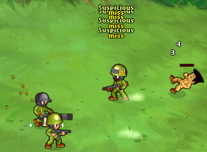 Minitroopers Suspicious3