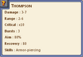 Thompson-stat.PNG