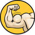 Muscle01.jpg