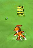 Minitroopers Adneraline