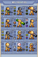 My Main Army.png