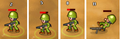Minitroopers Unforgiving.png