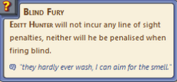 BlindFury
