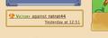 Screen shot 2012-05-03 at 3.59.28 PM.png