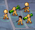 Minitroopers Out of bound.png