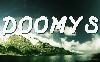 Doomys.1