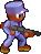 Sprite Scout Navy Shotgun idle