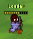 Minitroopers Loader