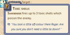 ToxicShellsStatScreen