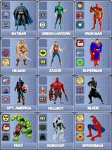 Heroes002