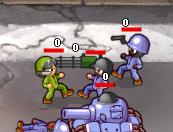Minitroopers Shock Grenade2