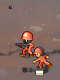 Minitroopers Black Hole Grenade1
