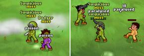 Minitroopers Suspicious5