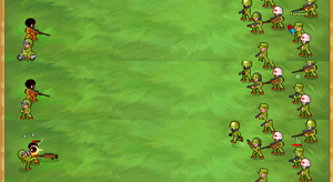 Twinoid(Bug)