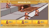 MissionsButton