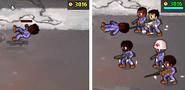Minitroopers Martyr2