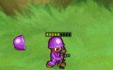Reload glitch