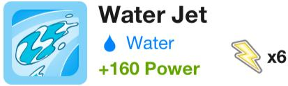 File:Water Jet.jpg