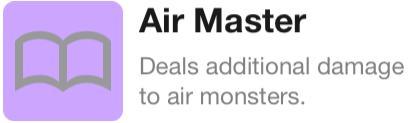 File:Air Master.jpg