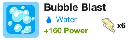 File:Bubble blast.jpg