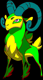 File:Infernam idle.png