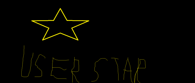 File:User Star 3.png