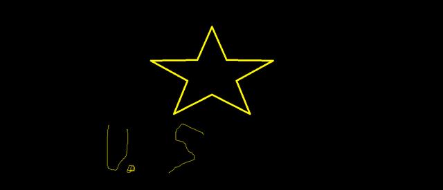 File:User Star 2.png