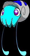 File:Squiddo idle.png