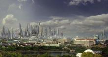 Washington D.C. 2065