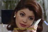 Spanish Glenn