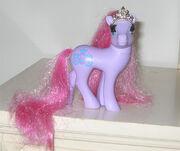 Princessroyalpurple