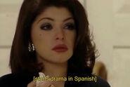Spanish RBW