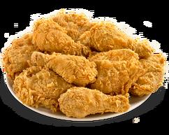 Chicken-2pc-chicken