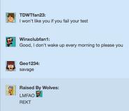 Get rekt by Winx Mo