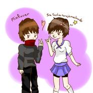 Min y coneja1