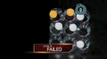 Ping Tac Toe (1-player).png
