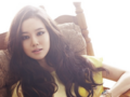 Moon-Chae-Won (1).png