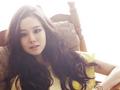 Moon-Chae-Won (1).png