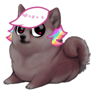 Cute-Doge-Much-Art-So-Miny-Wow-