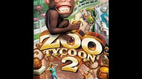 Zoo tyccon soundtrack zoo tycoon 2 - main theme