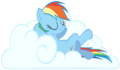 9234 - artist-Stinkehund cloud rainbow dash.png