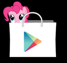 MLP play store
