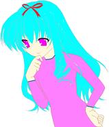 Cotton Heart Anime