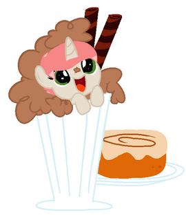 In milkshake base by moonlight the pony-d6jnc1q