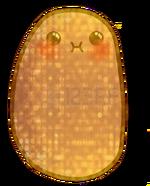 Patata de oro