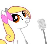 Singing mic base by selenaede-d5uaahs