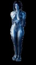 20140429224701!Cortana H4