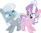 595px-Silver spoon and diamond tiara chaos is magic by mysteriouskaos-d5ab80n