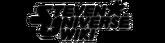 Steven Universe Wiki Logo