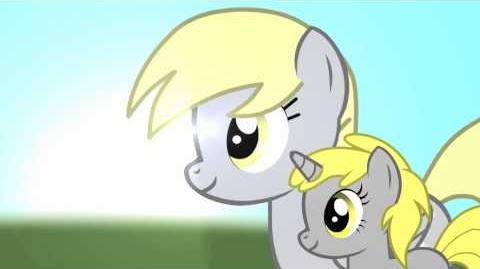 -PMV- Autumn (Derpy Hooves) Music Video